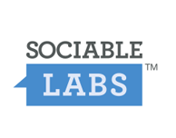 sociable-labs logo