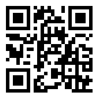 Manage My SMS QR Code